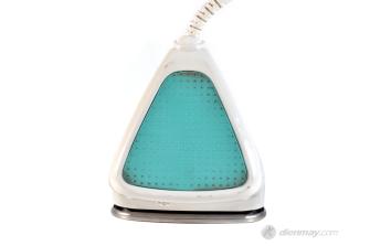 Bàn ủi hơi nước Electrolux ESI520 hình 6