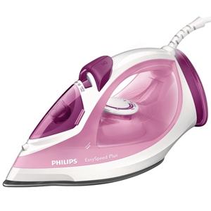 Bàn ủi hơi nước Philips GC2042