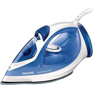 Bàn ủi hơi nước Philips GC2046