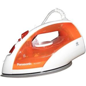 Bàn ủi hơi nước Panasonic NI-E400T