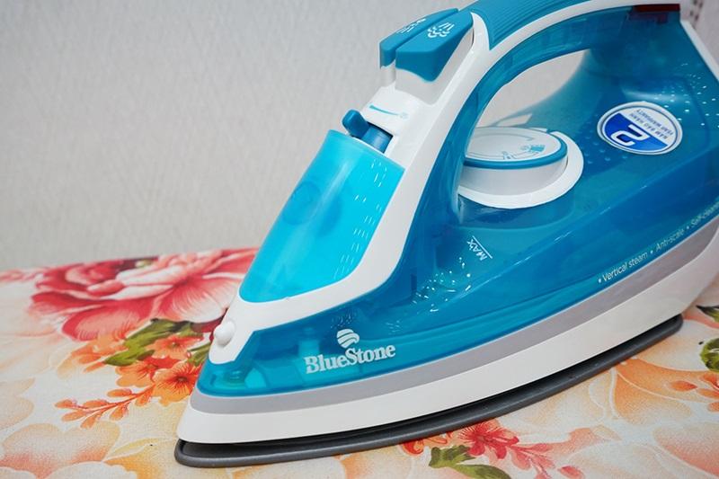 bluestone-sib-3809-1