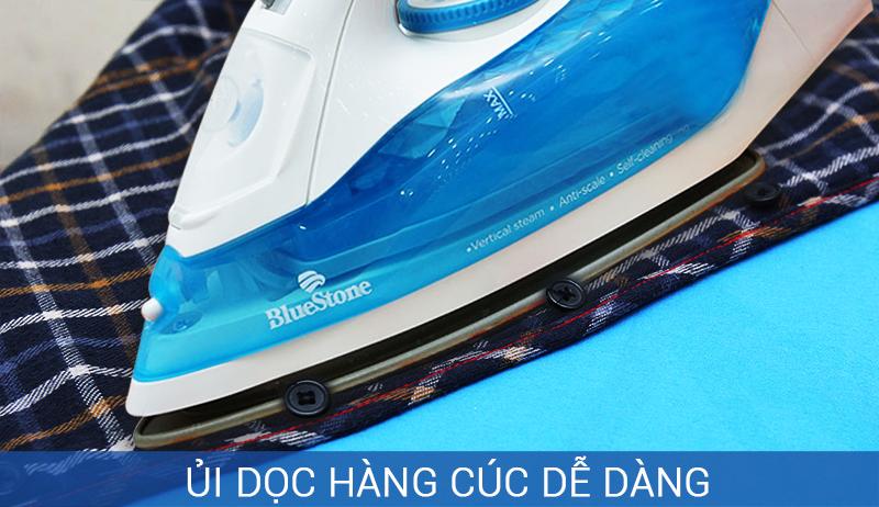 bluestone-sib-3816-8