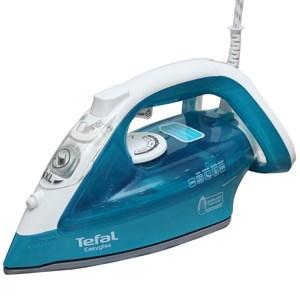 Bàn ủi hơi nước Tefal FV3925