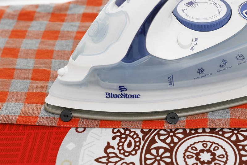 bluestone-sib-3853-8
