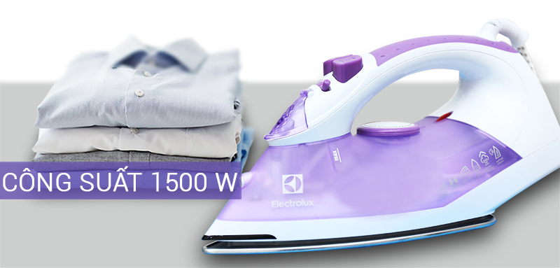 electrolux-esi4015-1