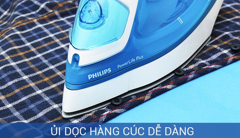 philips-gc2981-7