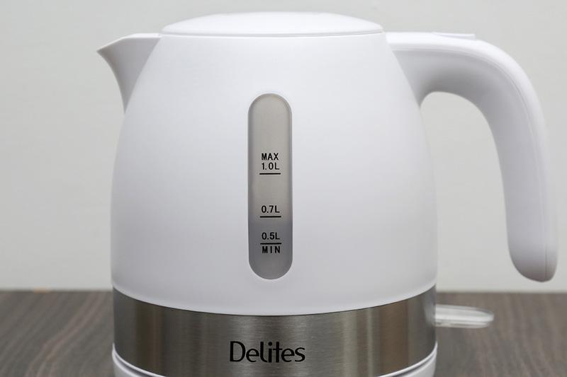 delites-st10p01-5