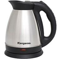 Bình siêu tốc Kangaroo 1.5 lít KG337N 1.5 lít