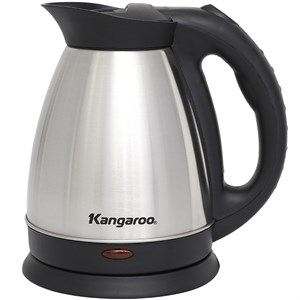 Bình siêu tốc Kangaroo 1.5 lít KG337N