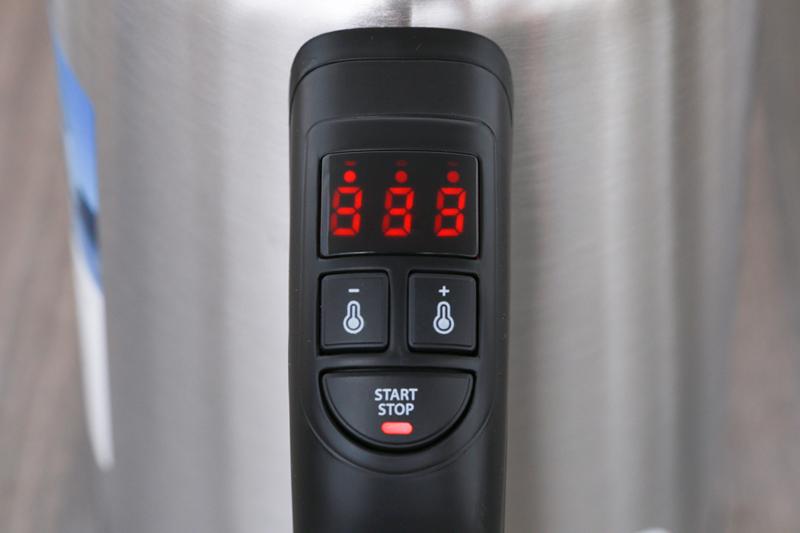 Bình đun siêu tốc Toshiba PLK-17MFM(S)VN-5