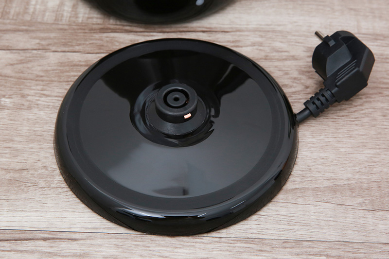 Đế tiếp điện cao cấp - Bình đun siêu tốc Bluestone KTB 3468 1.7 lít