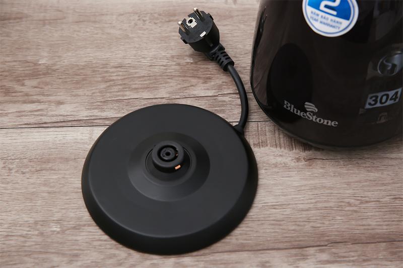 Bình đun siêu tốc Bluestone 1.5 lít KTB-3453