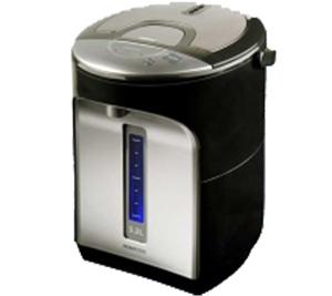 Bình đun siêu tốc Ấm đun nước Happycook KET 4L