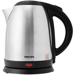Bình siêu tốc Philips 1.5 lít HD9306