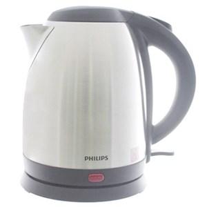 Bình siêu tốc Philips 1.5 lít HD9306 1.5 lít