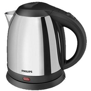 Bình siêu tốc Philips 1.2 lít HD9303