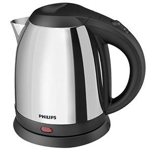 Bình siêu tốc Philips 1.2 lít HD9303 1.2 lít