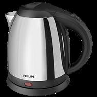 Bình siêu tốc Philips HD9303 1.2 lít