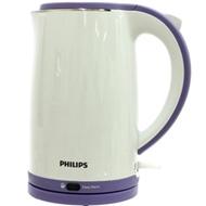 Bình siêu tốc Philips HD9312 1.7 lít