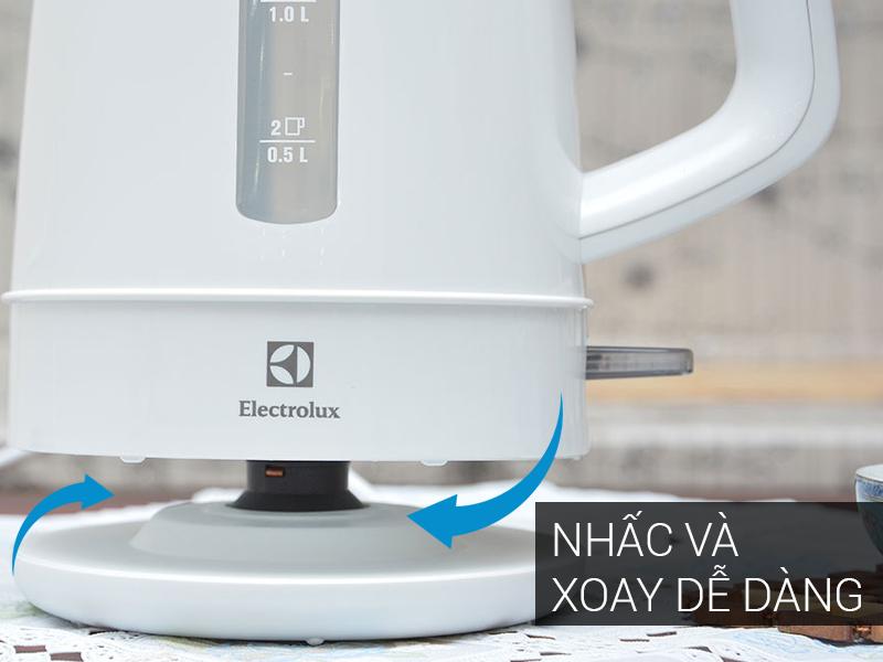 electrolux-eek1303w-1