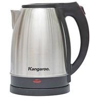 Bình siêu tốc Kangaroo 1.8 lít KG-338 1.8 lít