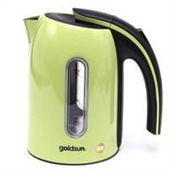Bình siêu tốc Goldsun EK-GF1836SG 1.8 lít