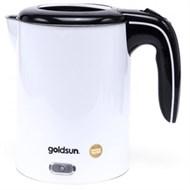 Bình siêu tốc Goldsun EK-GF15SPW 1.5 lít