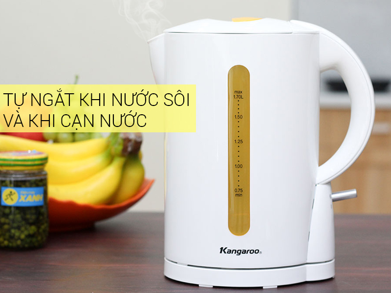 kangaroo-kg636-2