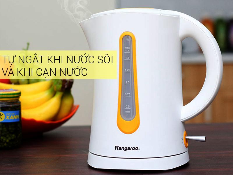 kangaroo-kg638-1
