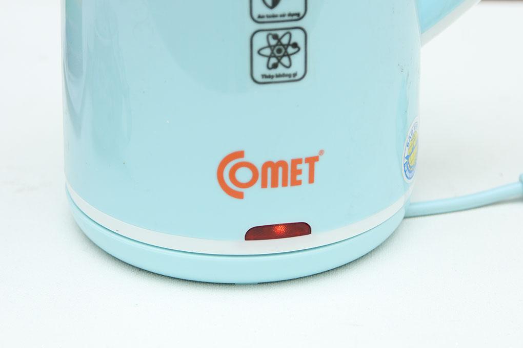comet-cm8218-4
