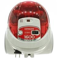 Máy hút bụi Hitachi CV-BM16 1600 W