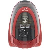 Máy hút bụi Hitachi SH20V
