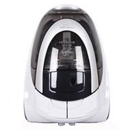 Máy hút bụi Hitachi CV-SH18 1800 W