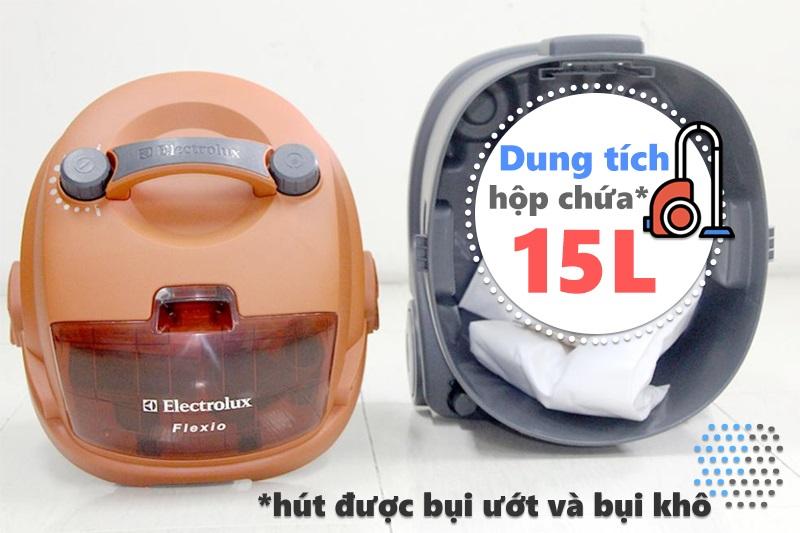 may-hut-bui-electrolux-z931-1600w-3