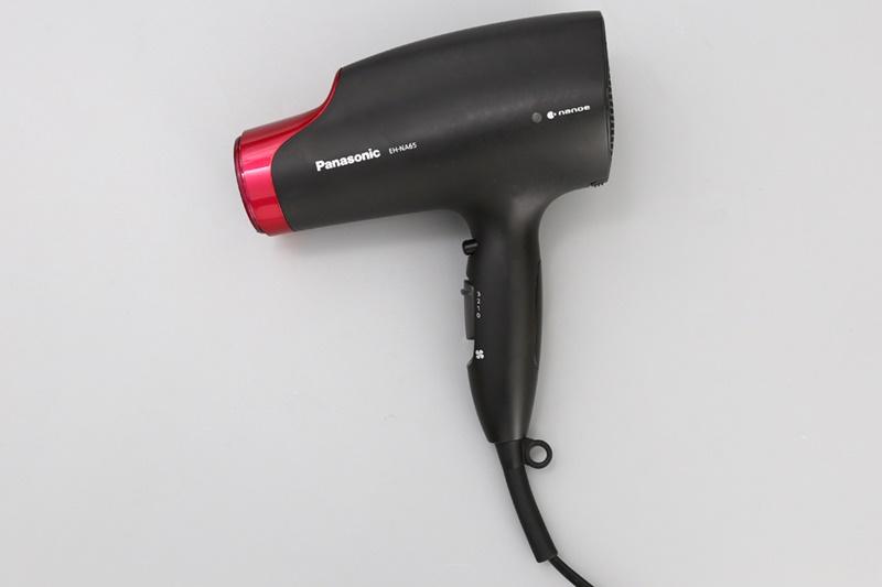Máy sấy tóc Panasonic EH-NA65-K645