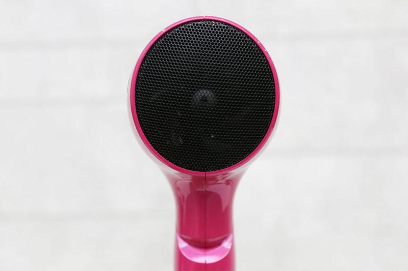 Máy sấy tóc Panasonic PAST-EH-ND62VP645