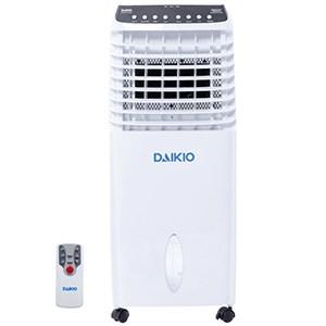 Quạt điều hòa Daikio  DK-800A
