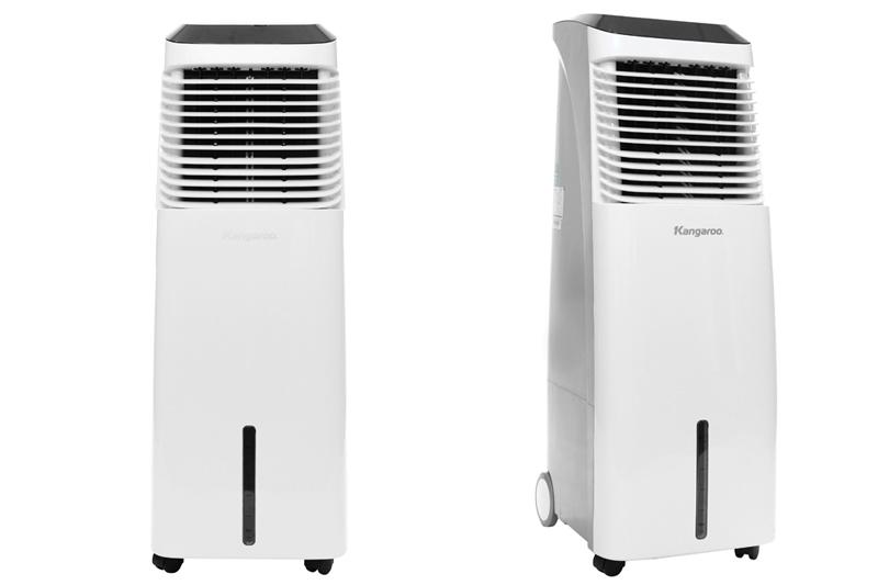 Máy làm mát không khí Kangaroo KG50F50-1