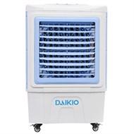 Quạt điều hòa Daikio DKA-05000C Quạt điều hòa