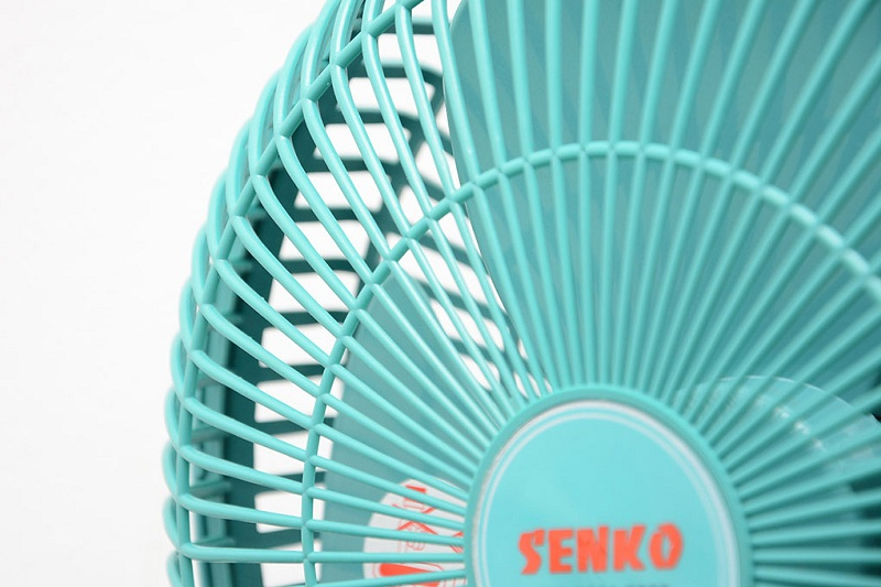 bàn Senko B102