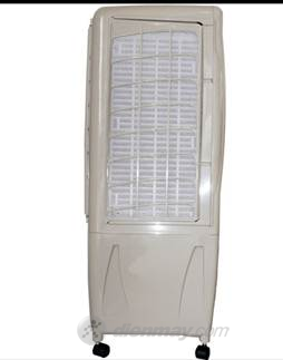 Quạt gió lạnh Lifan – 308 RC cân bằng độ ẩm không khí, bảo vệ làn da