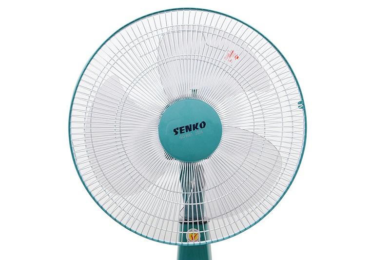 Senko LS103