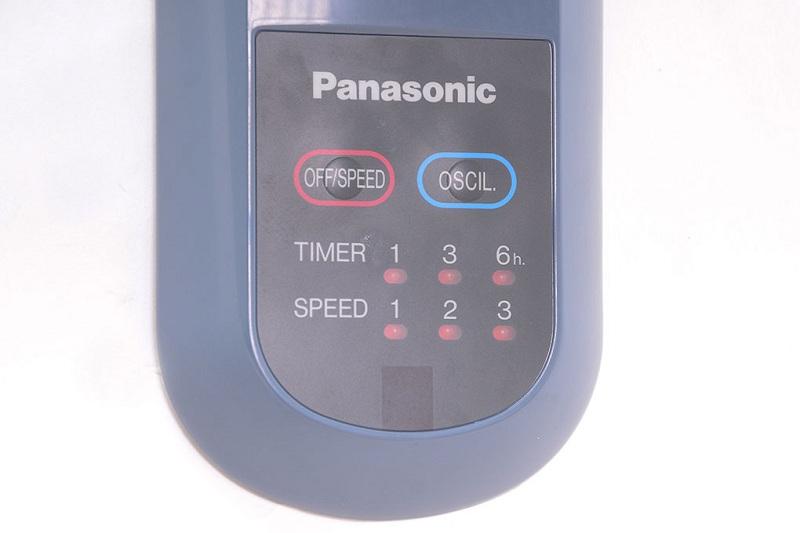 Quạt treo Panasonic F-409MB