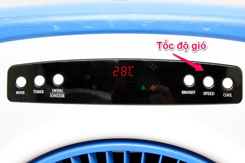 quat-dieu-hoa-sunhouse-shd7710-3