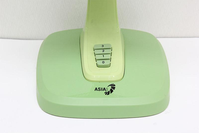 Quạt bàn Asia B16017