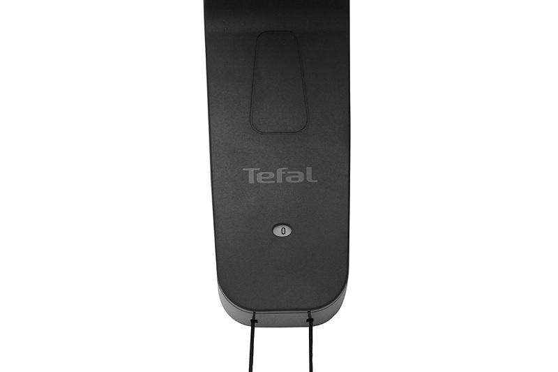 Quạt treo Tefal VF3637O1