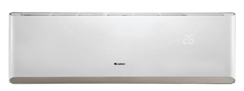Máy lạnh treo tường Gree GWC09GB-K3DNC1A Gas R410 1HP Inverter