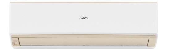 Máy lạnh Aqua AQA-KR18KB