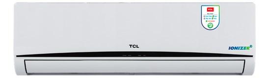 Máy lạnh TCL RVSC12KDS