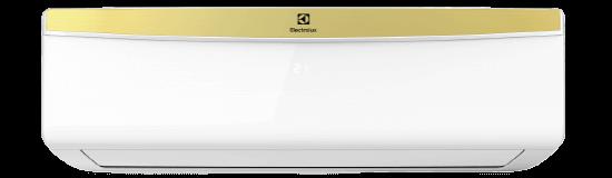 Máy lạnh Electrolux 1HP ESM09CRM-A1